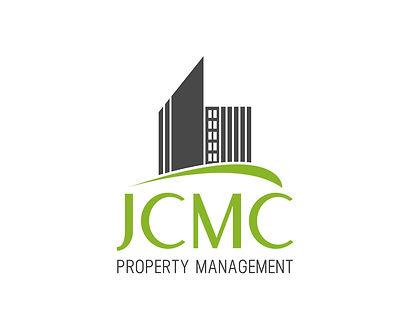 JCMC Property Management Logo - Galway Property Management