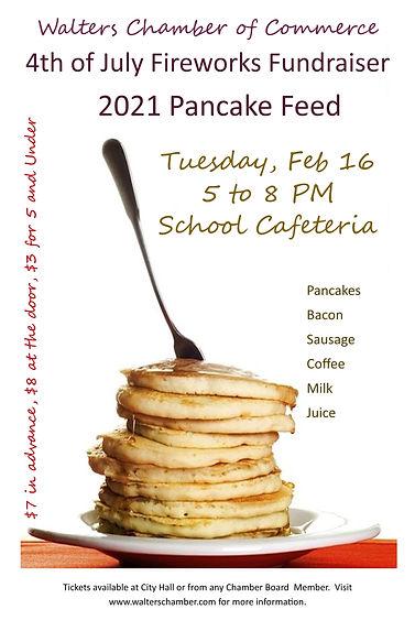 Pancake Feed Poster.jpg