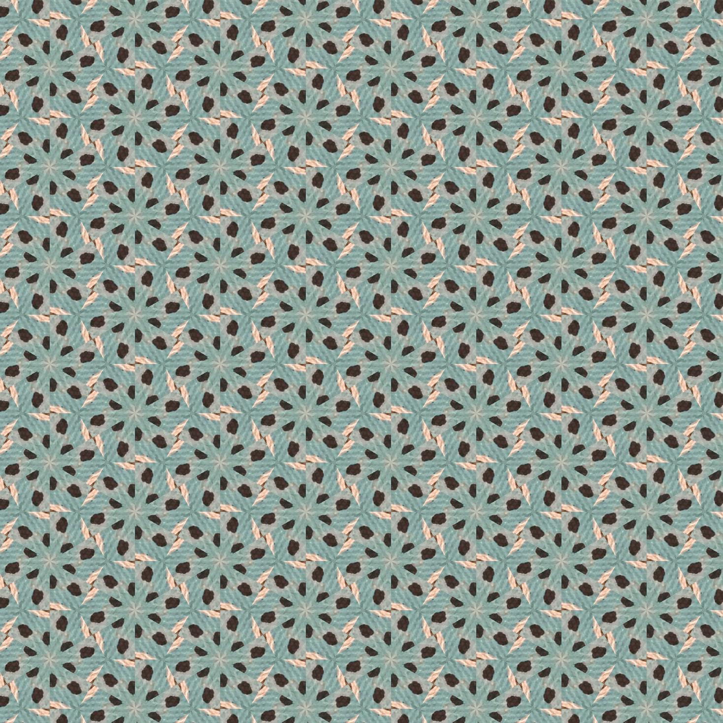Fabric design _8873_6i