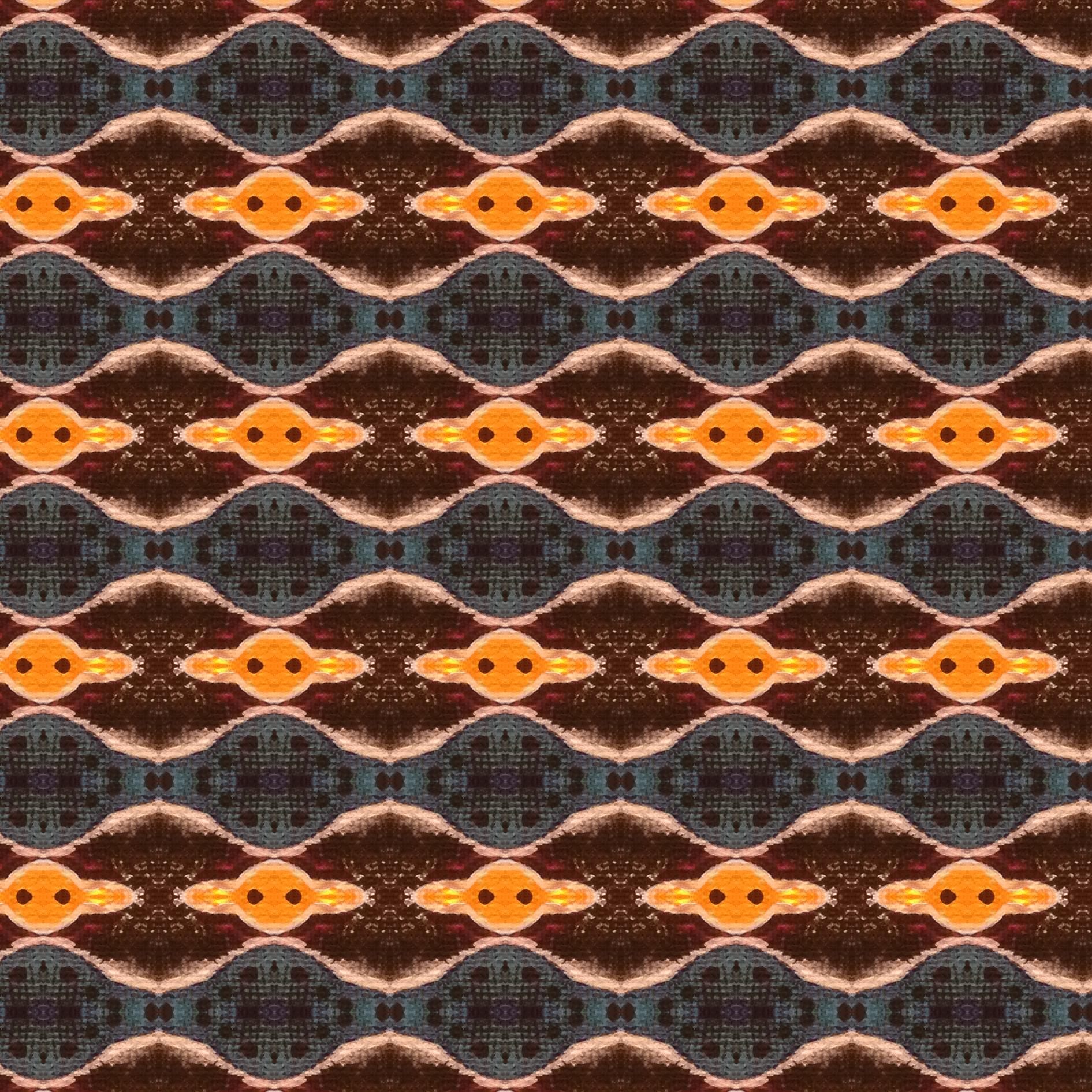 Fabric design _8873_4i