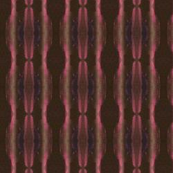 Fabric design _8799_3i