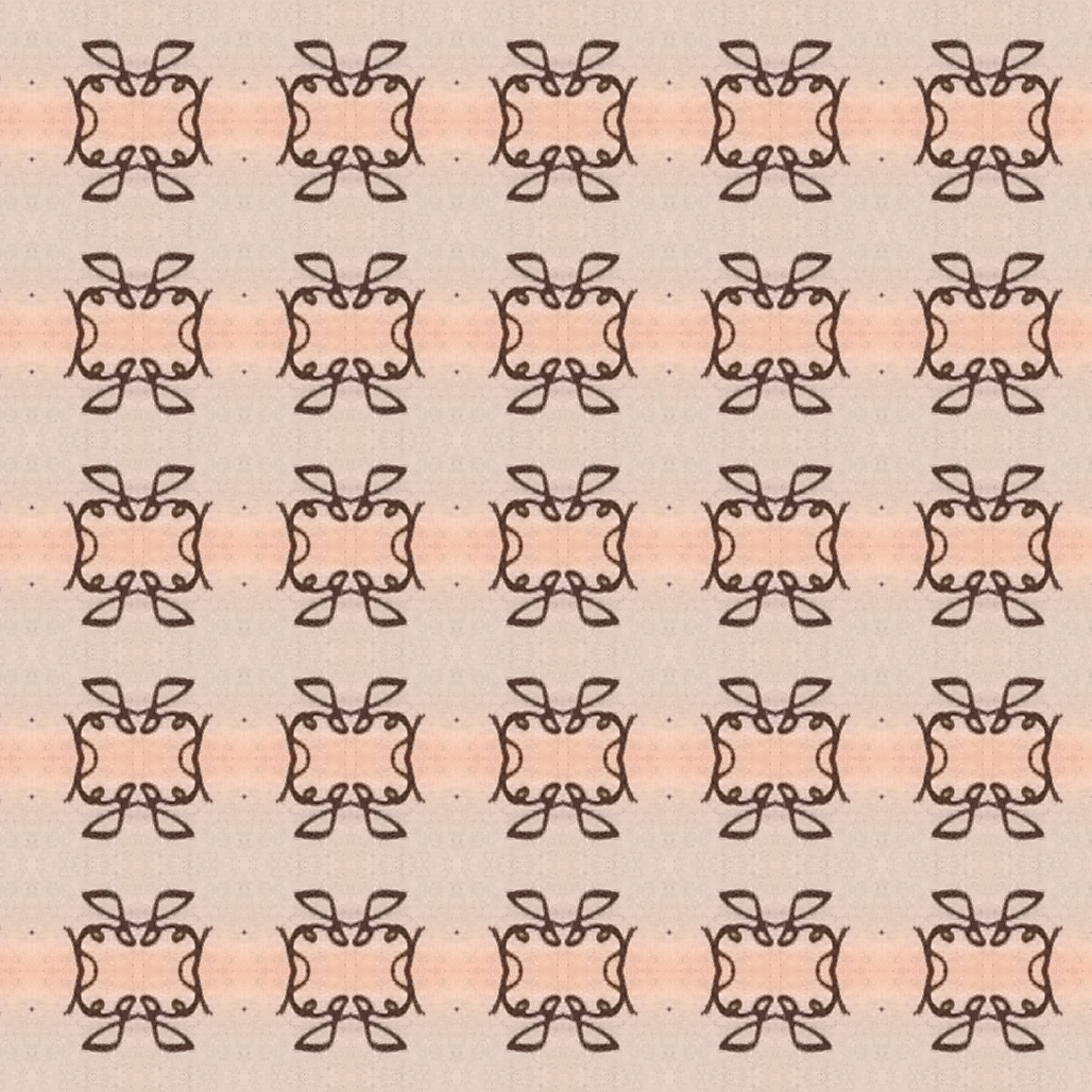 Fabric design _8799_5i