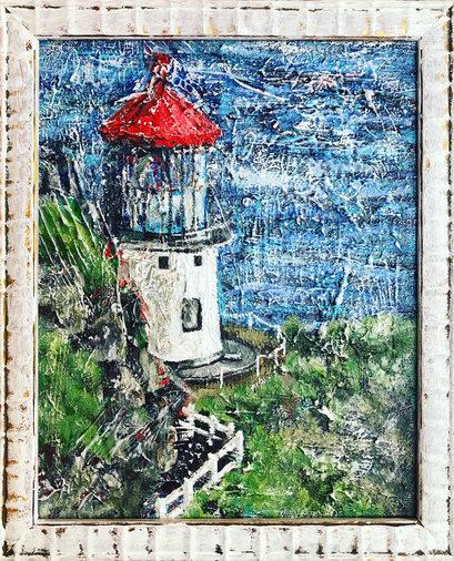 Makapuu lighthouse 1.jpeg