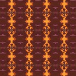 Fabric design _8873_9i