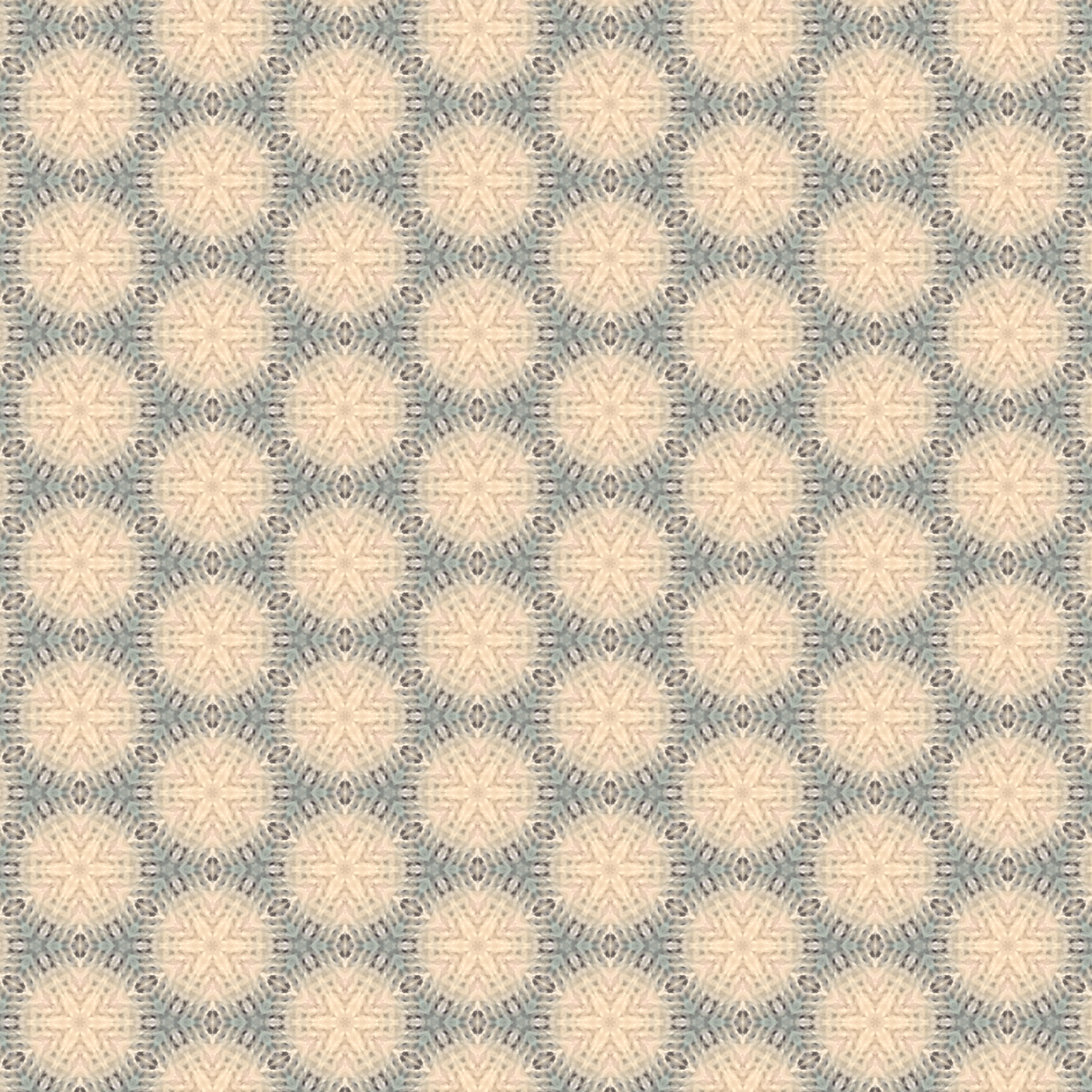 Fabric design _8873_i