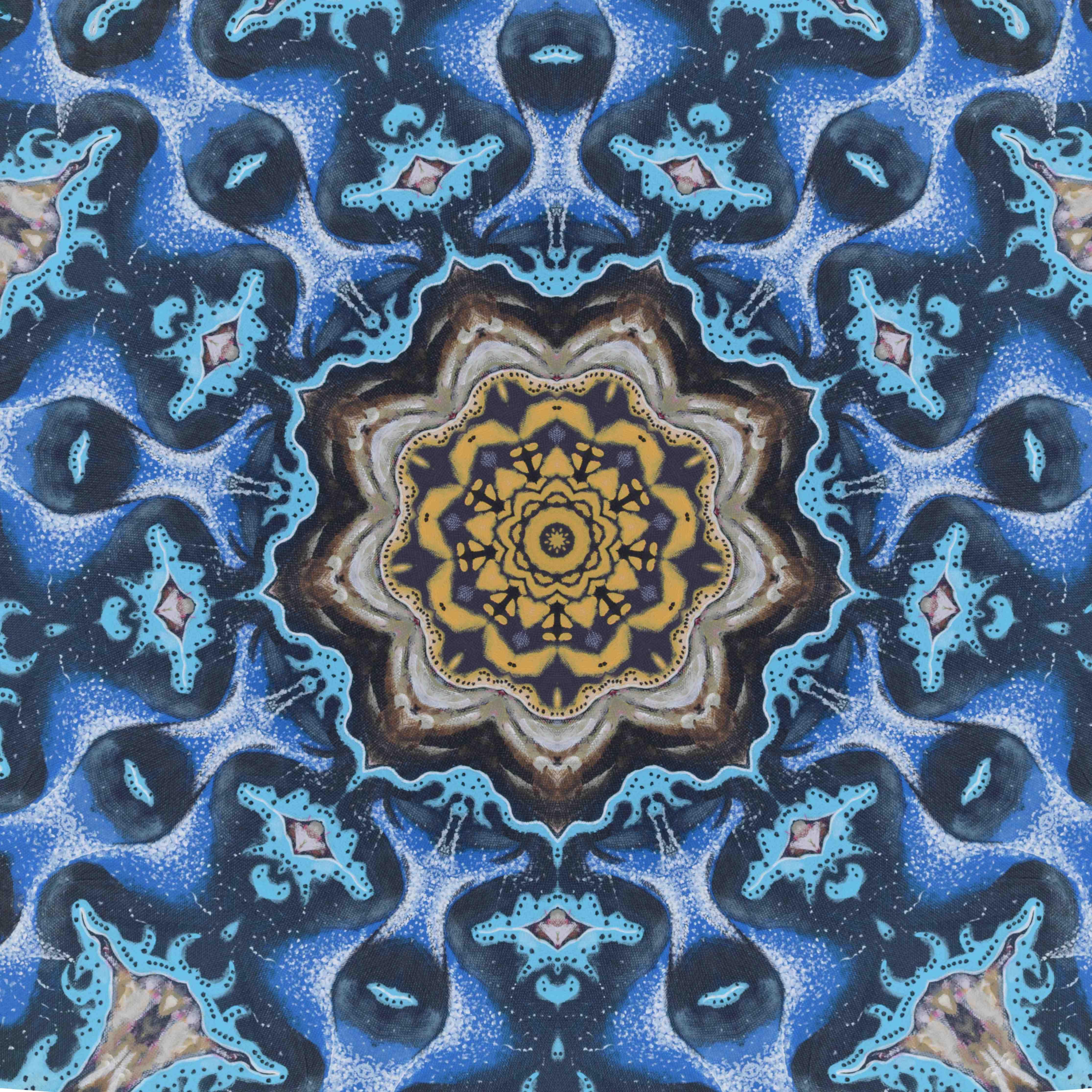 Fabric design GC #1_4i.jpg