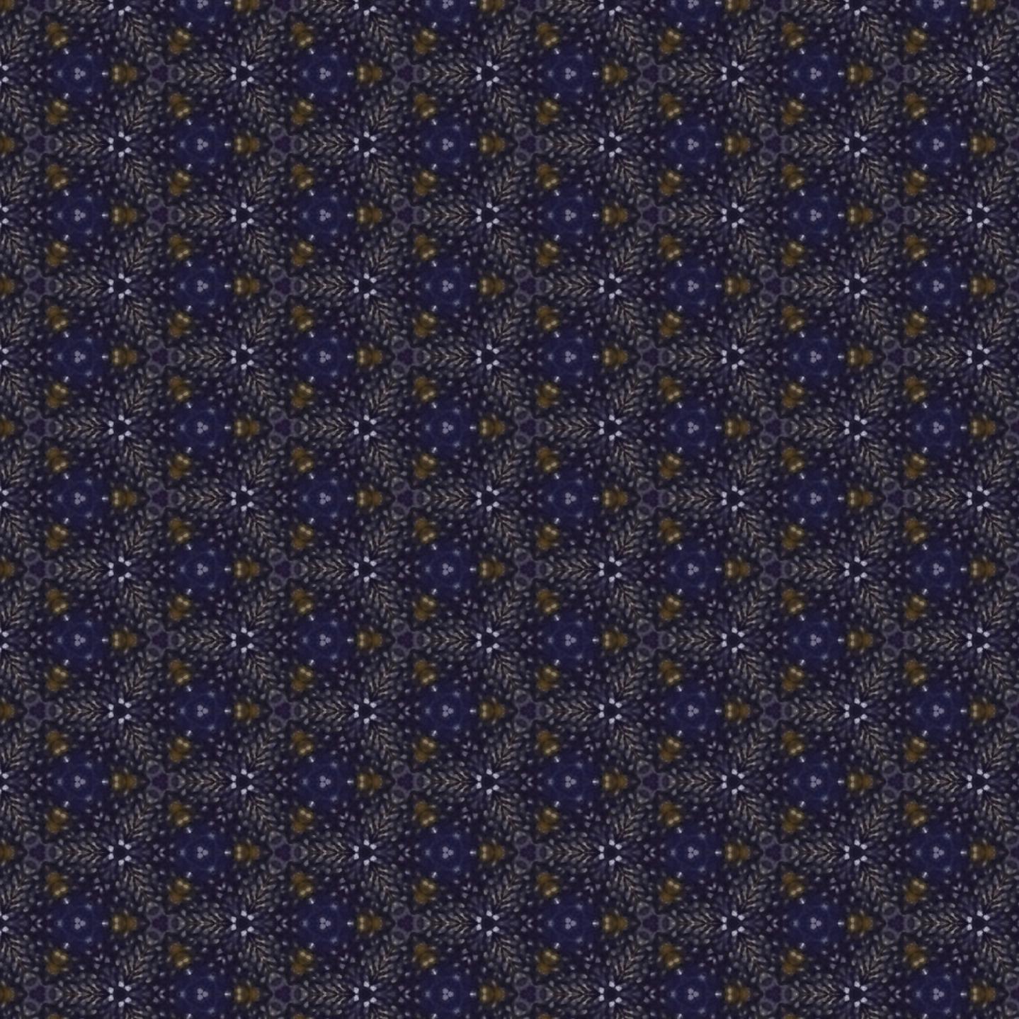 Fabric design _8161_18i