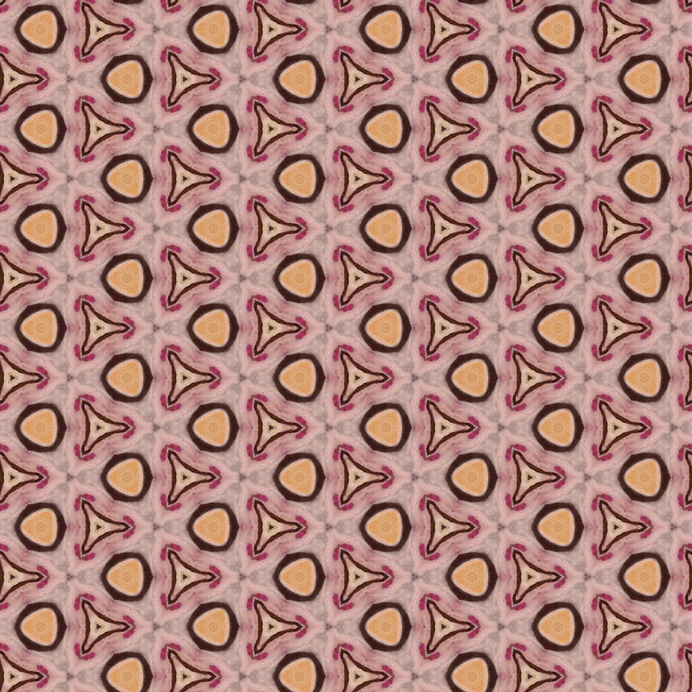 Fabric design _8161_10i