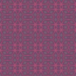 Fabric design _8799_12i