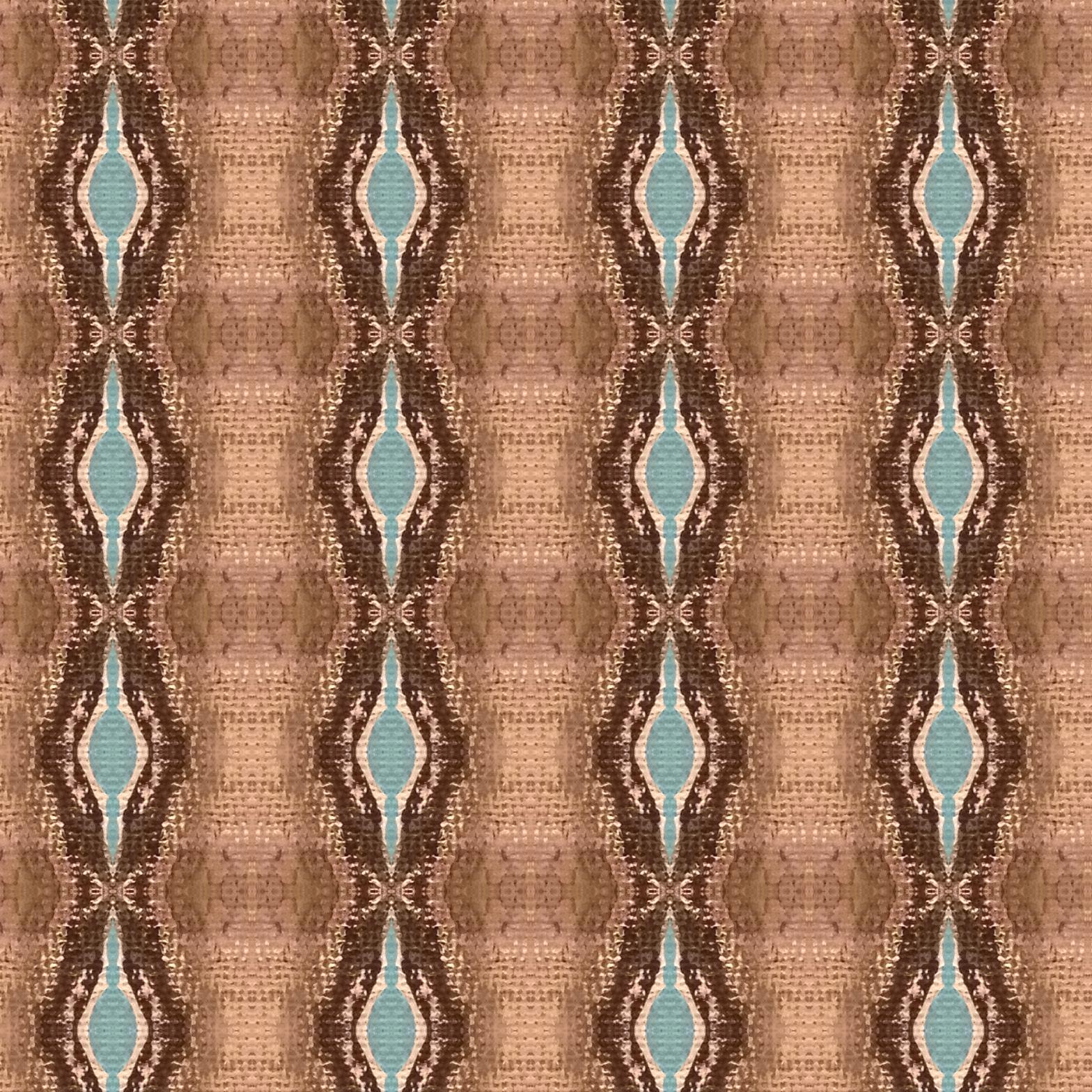 Fabric design _8873_8i