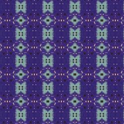 Fabric design _8873_3i