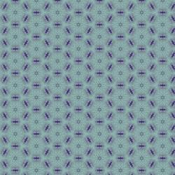 Fabric design _8873_1i