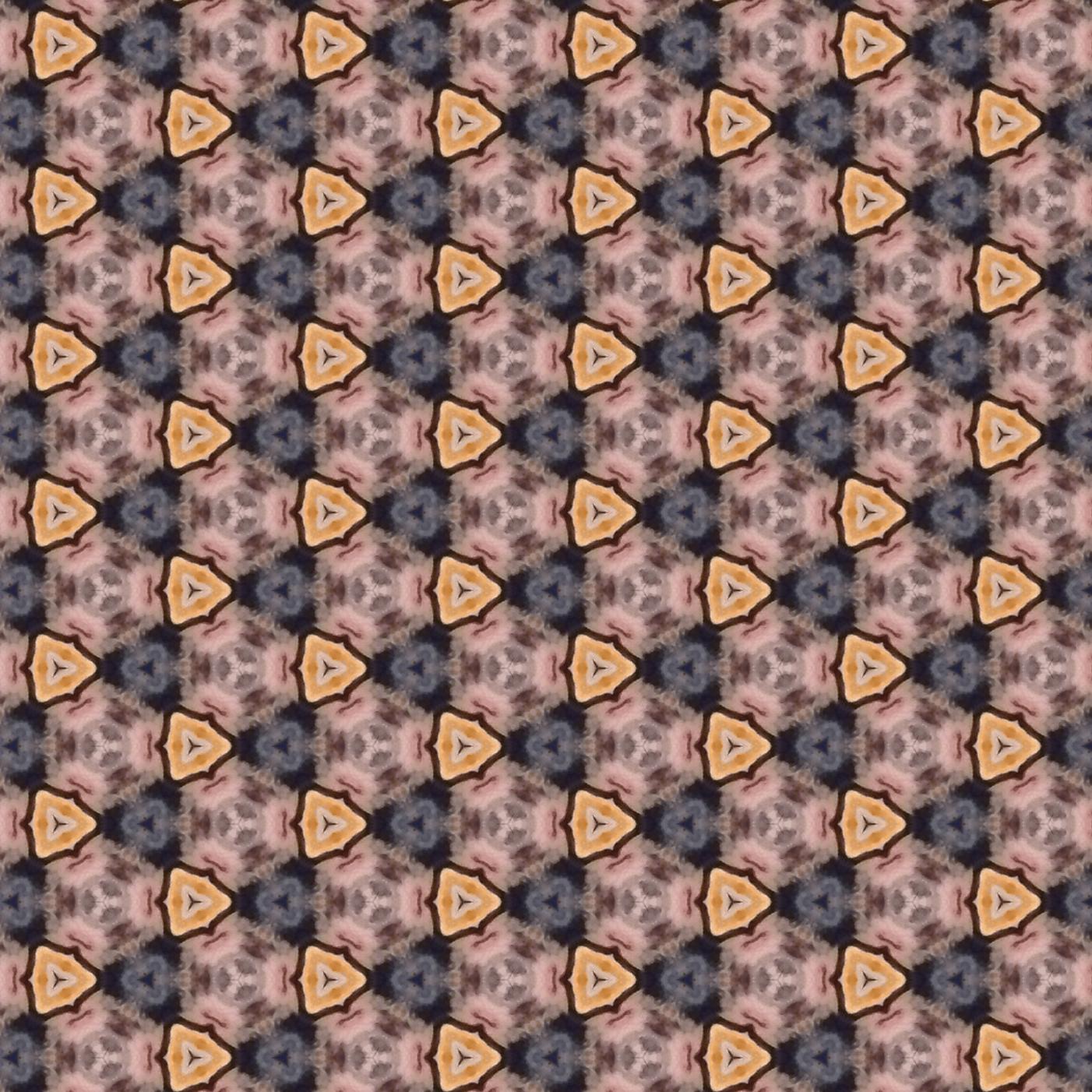Fabric design _8161_12i