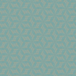 Fabric design _8799_7i