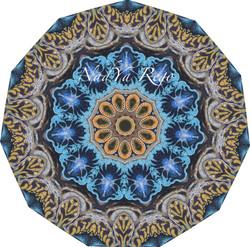 Fabric design _0005_4i_