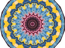 Fabric design _8161_3