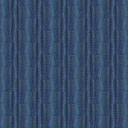 Fabric design _8799_8i