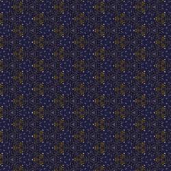 Fabric design _8161_17i