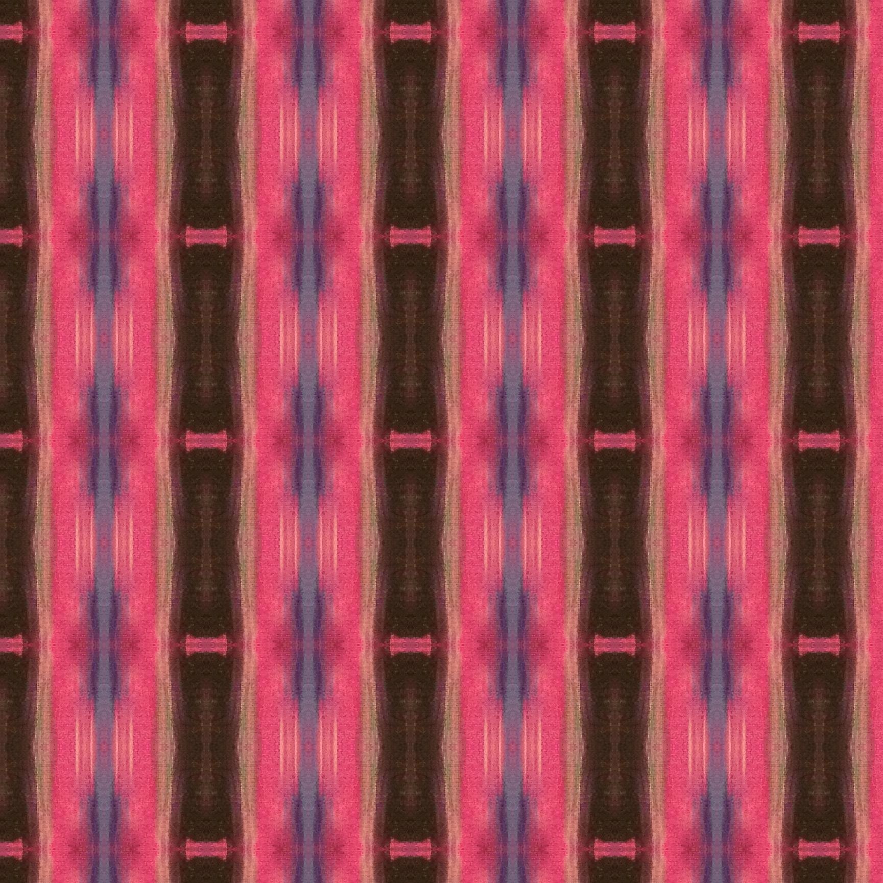 Fabric design _8799_1i