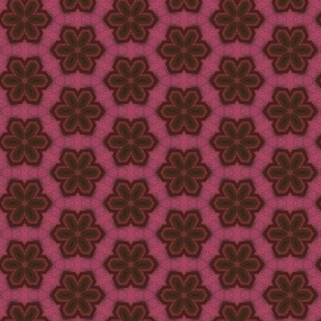 Fabric design _8799_10i