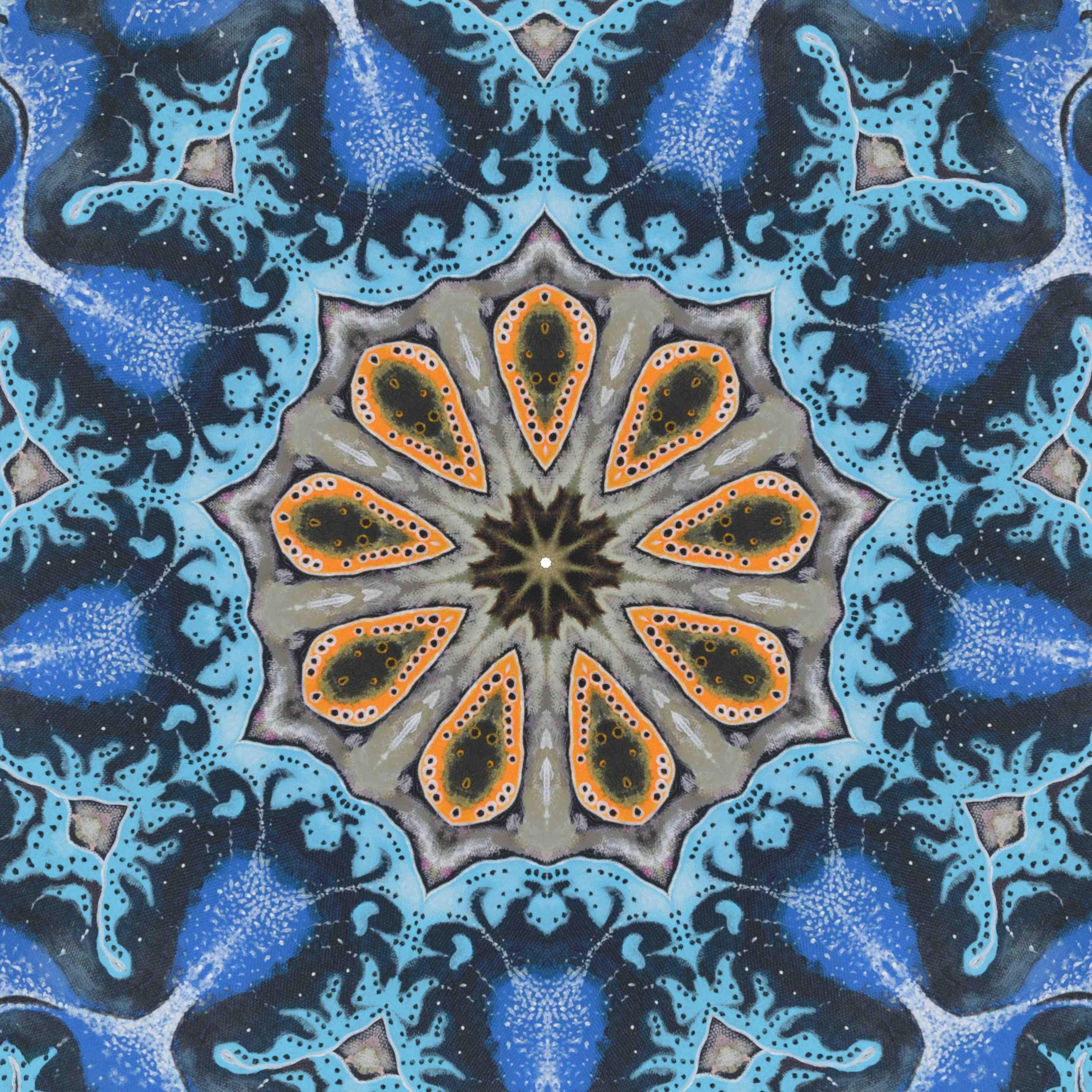 Fabric design GC #1_1i.jpg