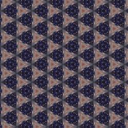 Fabric design _8161_14i