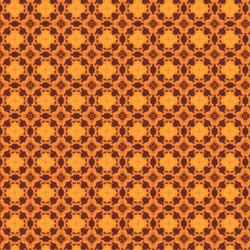 Fabric design _8873_7i