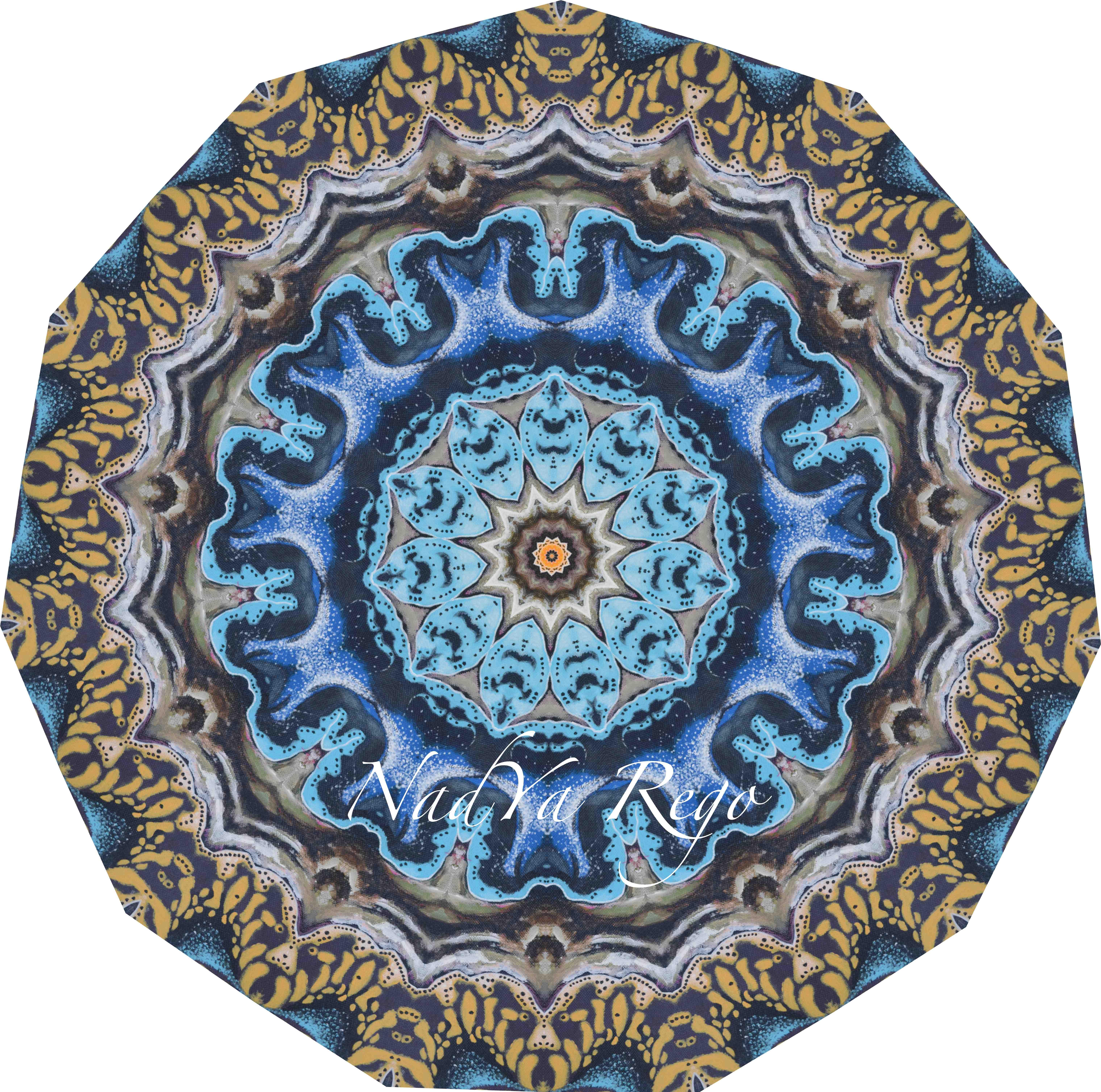 Fabric design _0005_5i_