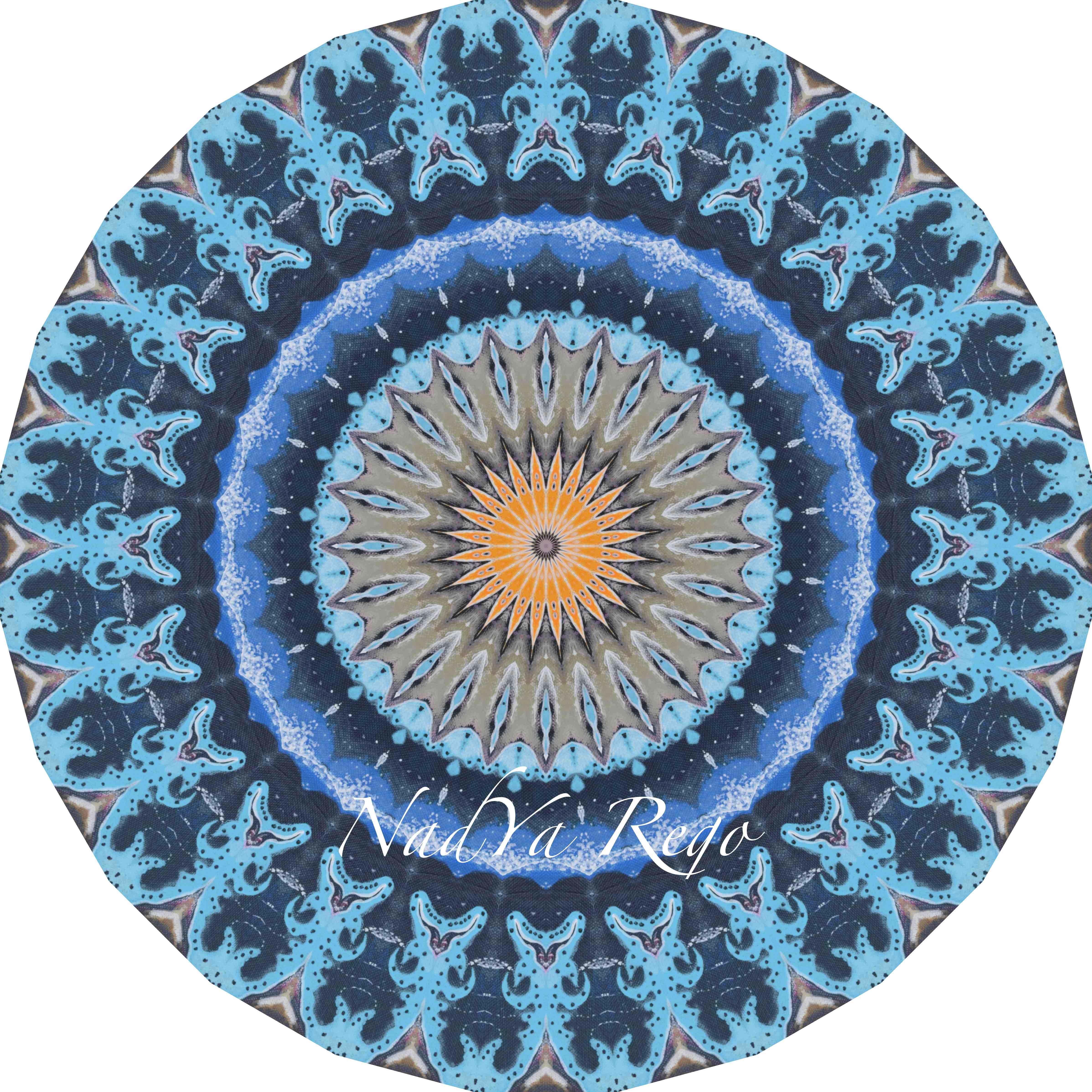 Fabric design _0005_2i_