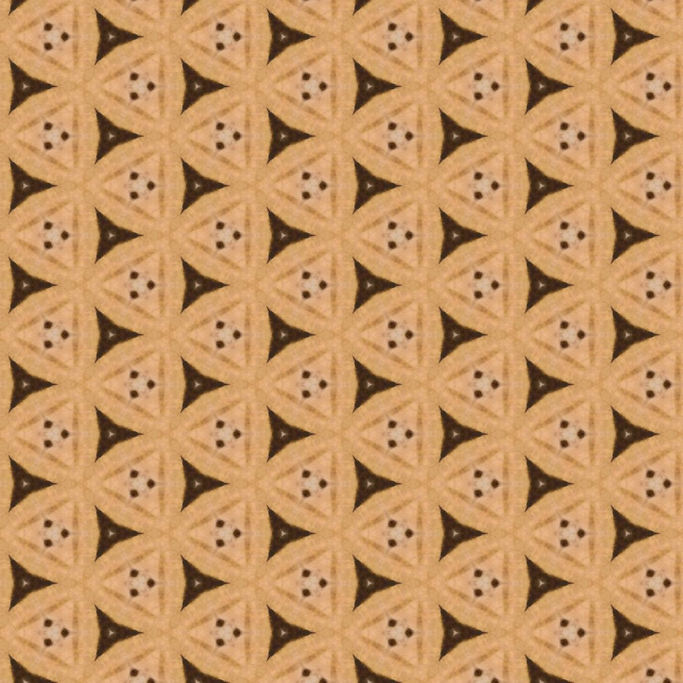 Fabric design _8161_6i