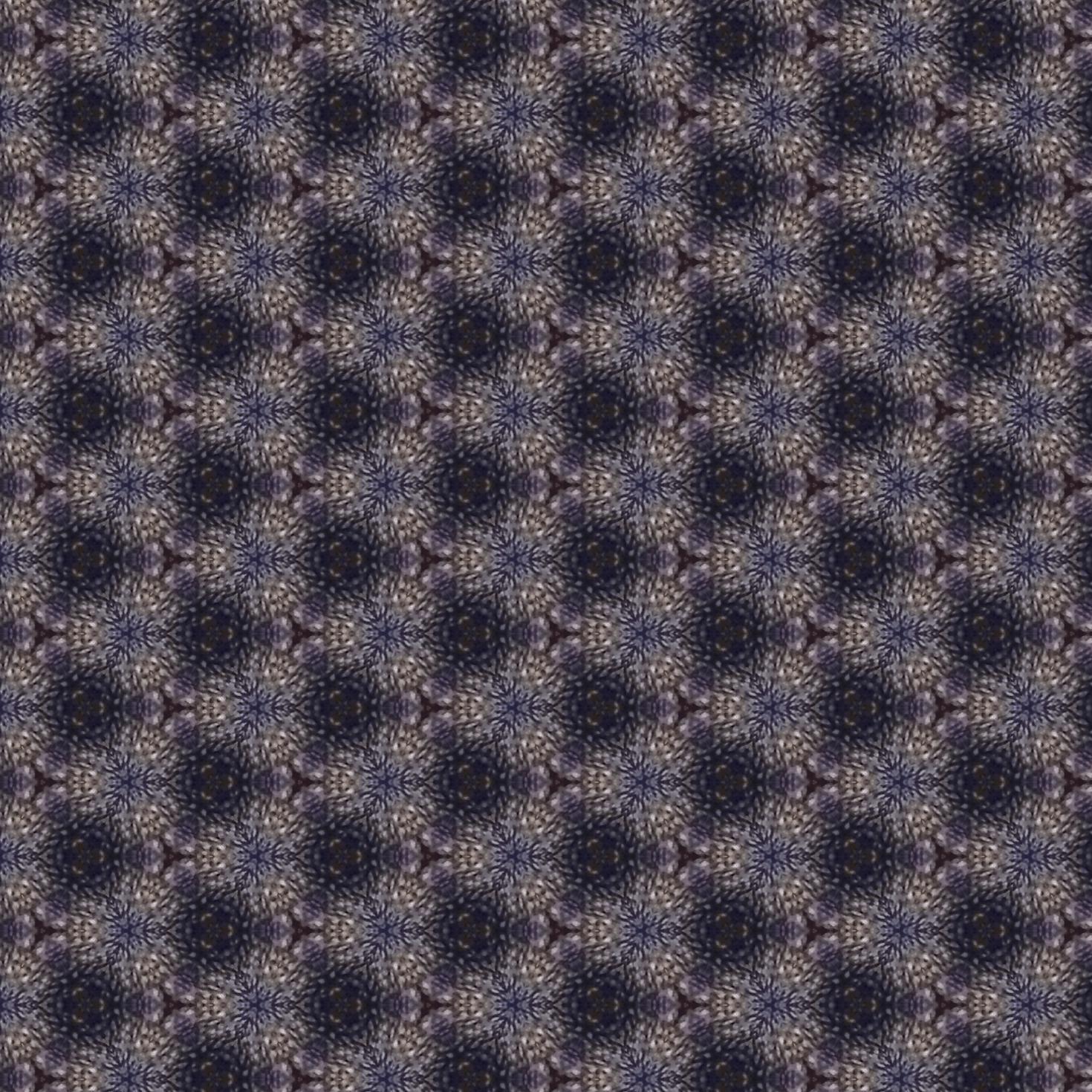 Fabric design _8161_20i