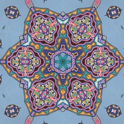 Fabric design _0003_1