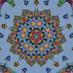 Fabric design _0014_01