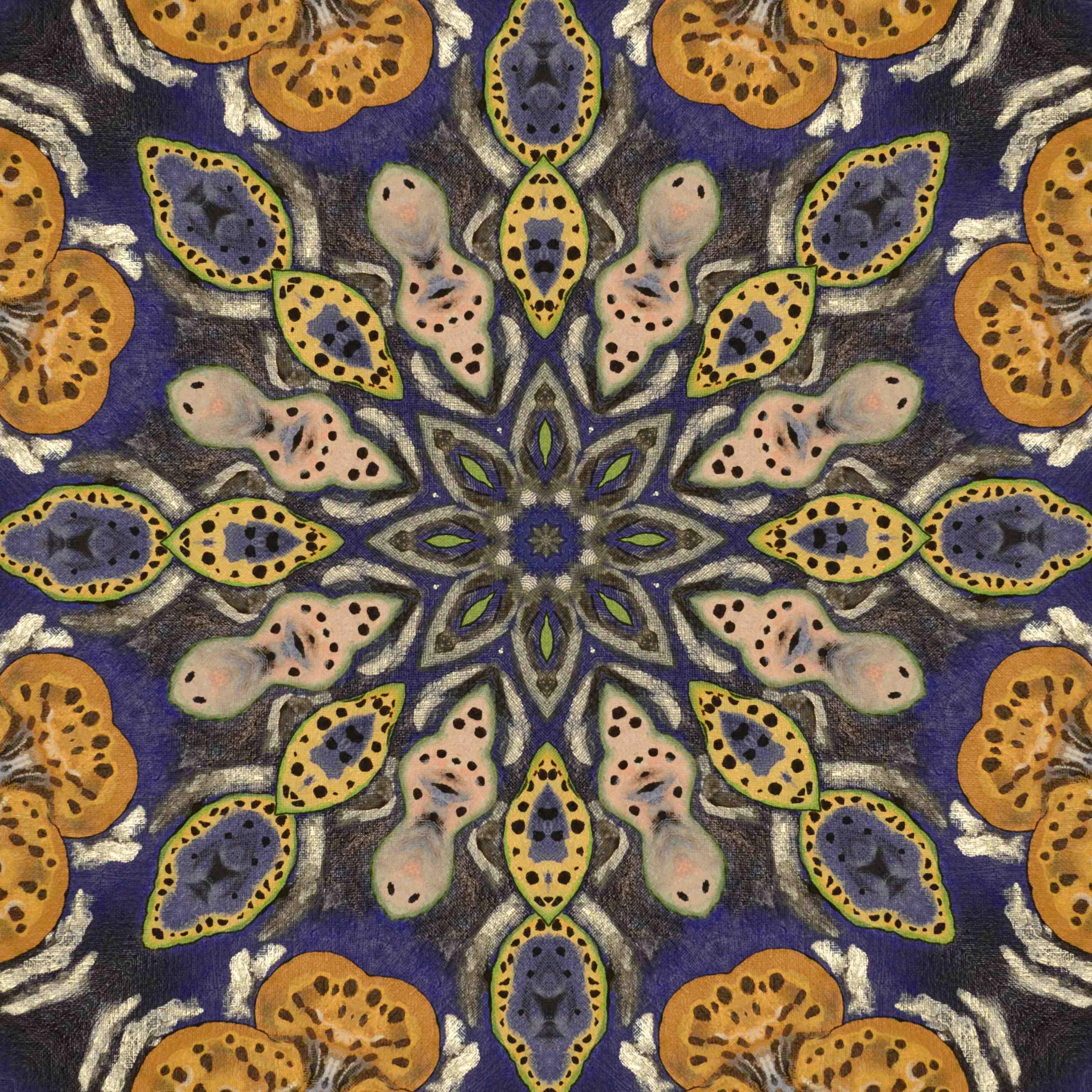 Fabric design GB _7i.jpg