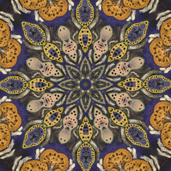 Fabric design GB _7i.jpg