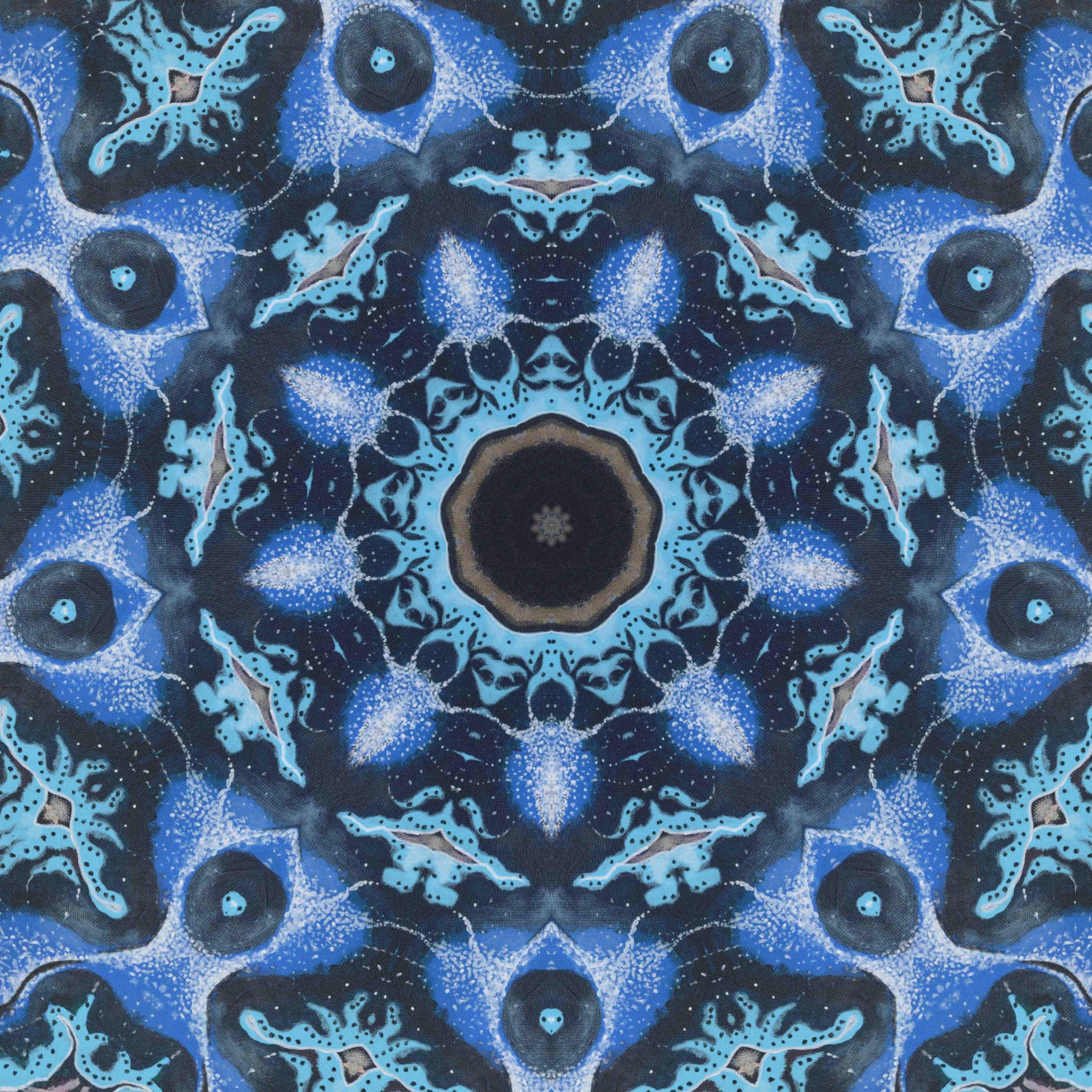 Fabric design GC  #1_5i.jpg