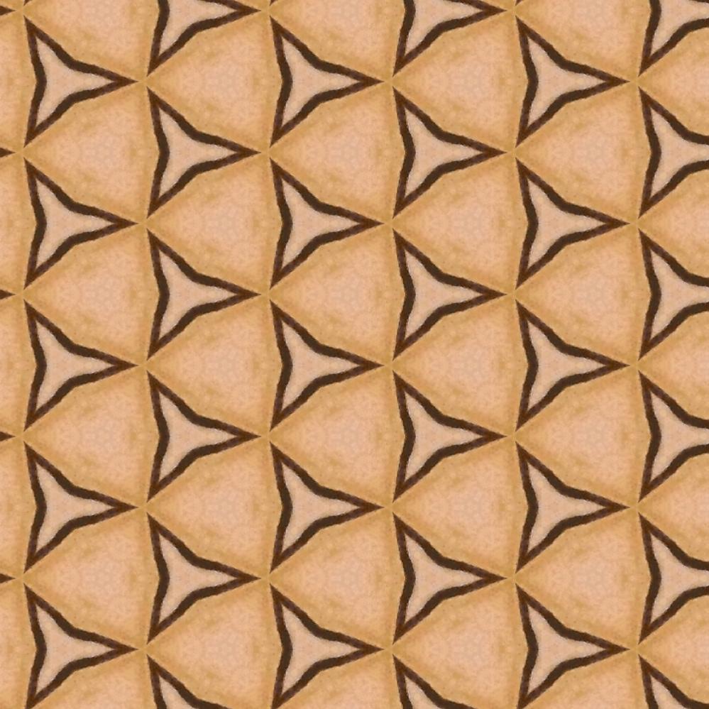 Fabric design _8161_5i