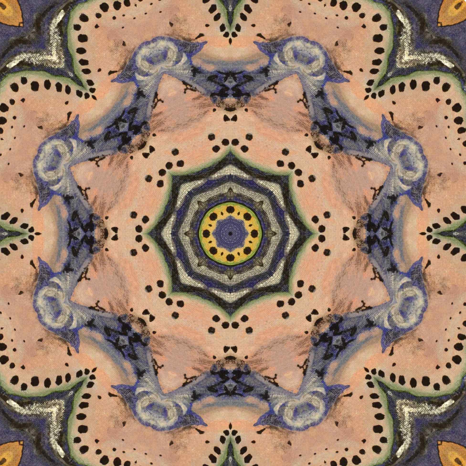 Fabric design GB _3i .jpg