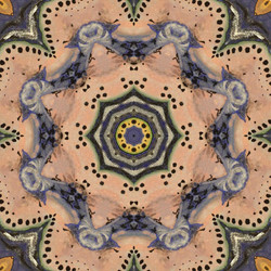 Fabric design GB _3i .jpg