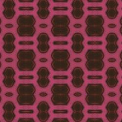 Fabric design _8799_9i