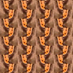 Fabric design _8873_2i
