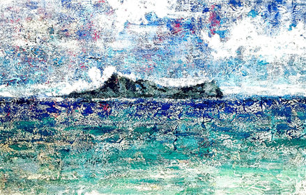 DREAM ISLAND 1.jpg