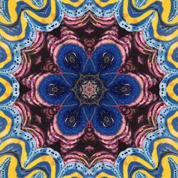 Fabric design OB _1i.jpg