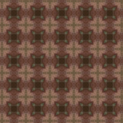 Fabric design _8799_6i