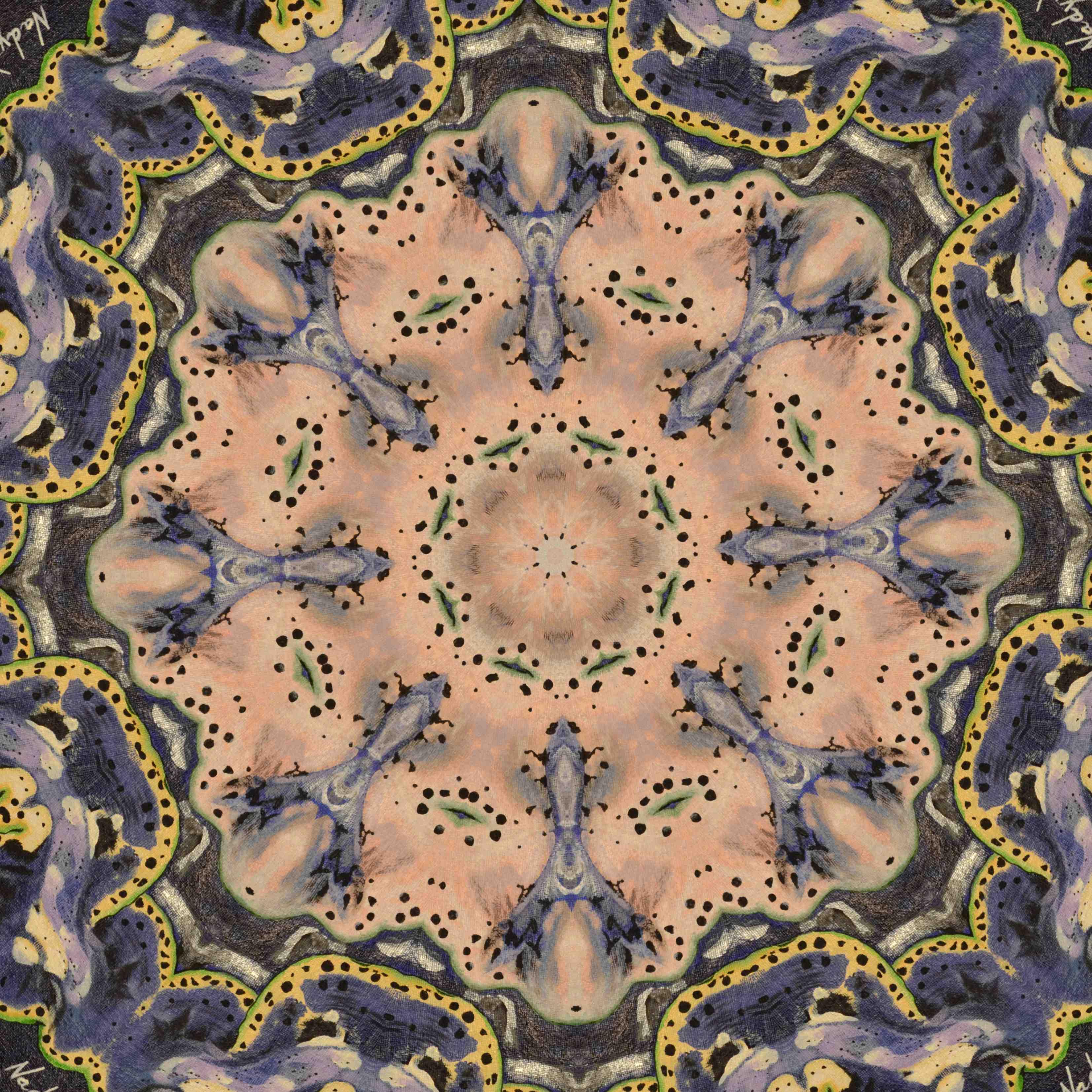 Fabric design GB _8i.jpg