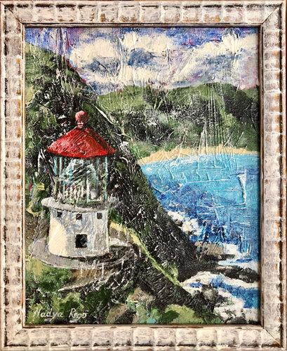Makapuu Lighthouse 2.jpeg