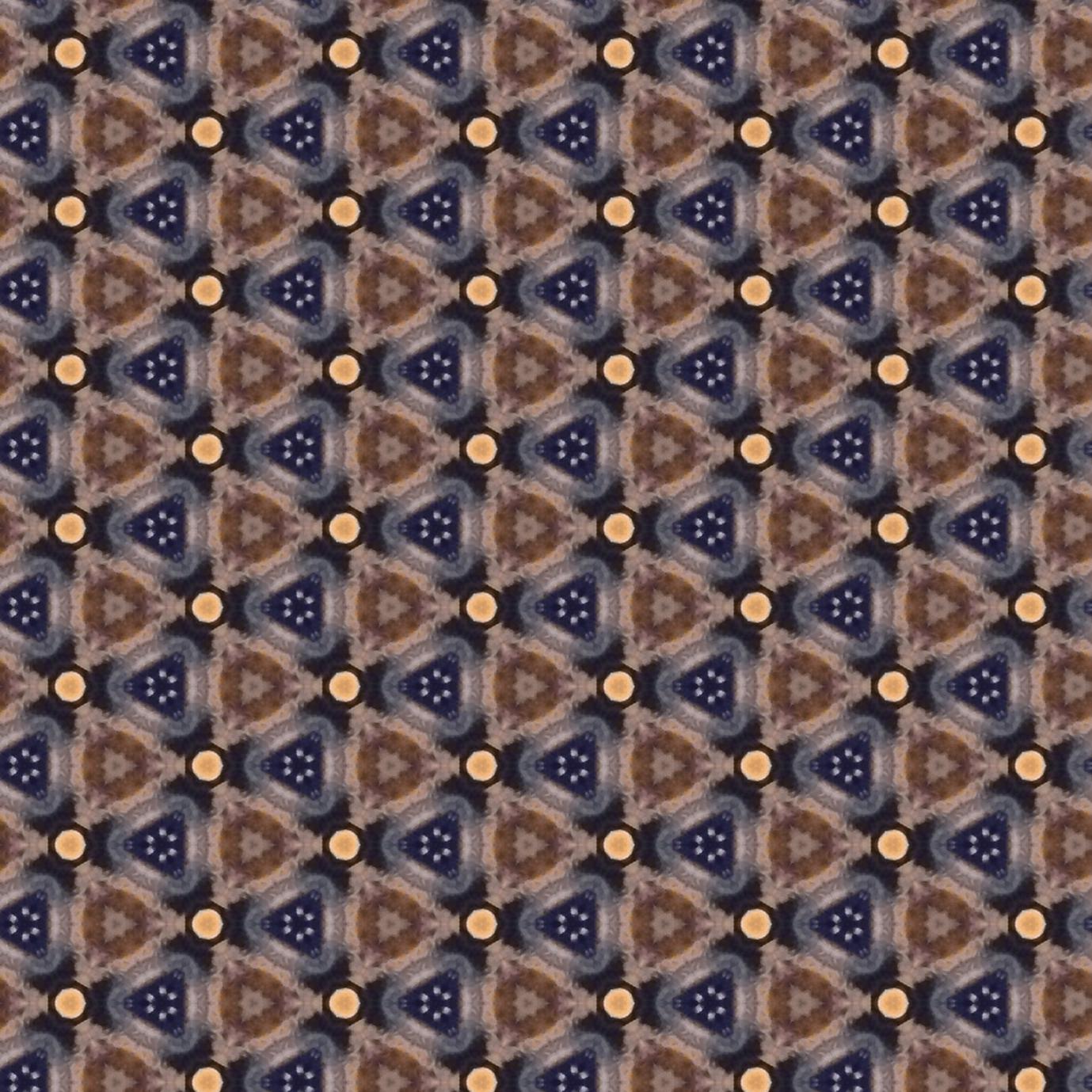 Fabric design _8161_13i