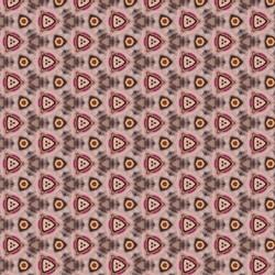 Fabric design _8161_11i