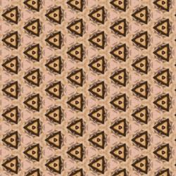 Fabric design _8161_7i