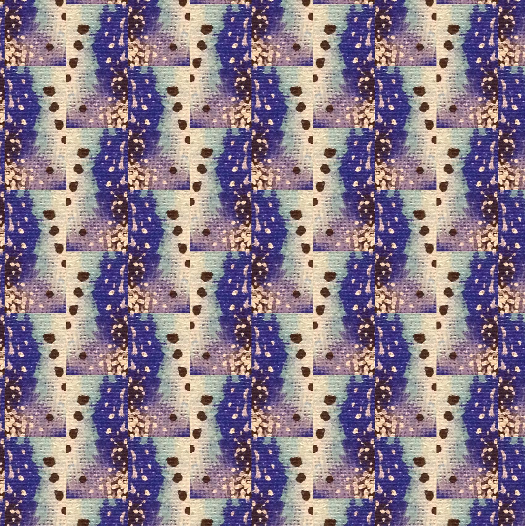 Fabric design _8873_5i